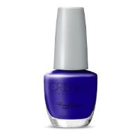Crisnail Fark Blue 193