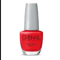 Crisnail Rouge Lave 228