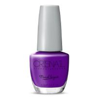 Grape Purple nr.195