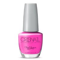 Pin Up Pink nr.199