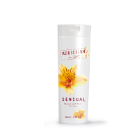 SENSUAL Hand & Bodylotion 400ml