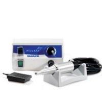 Fotborr Microbel Plus