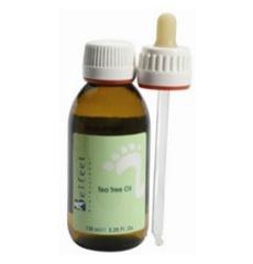 Meli Tree Oil