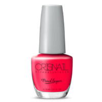 Glossy Red nr.186
