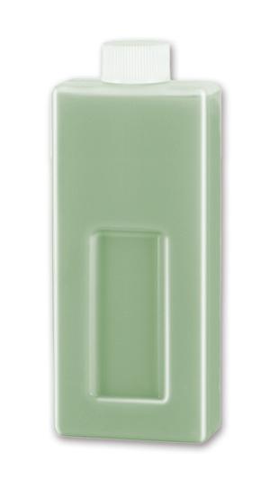 Olive Oil kassett 100 gr