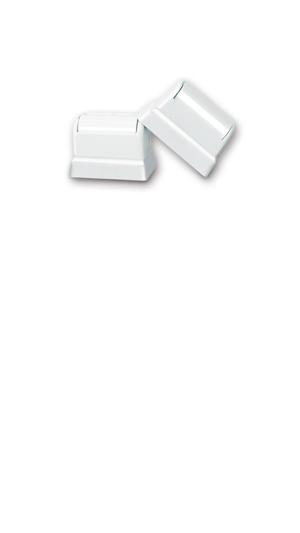 Roll-on Applikator 100 gr