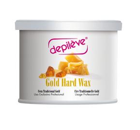 Gold Hard Vax 400gram